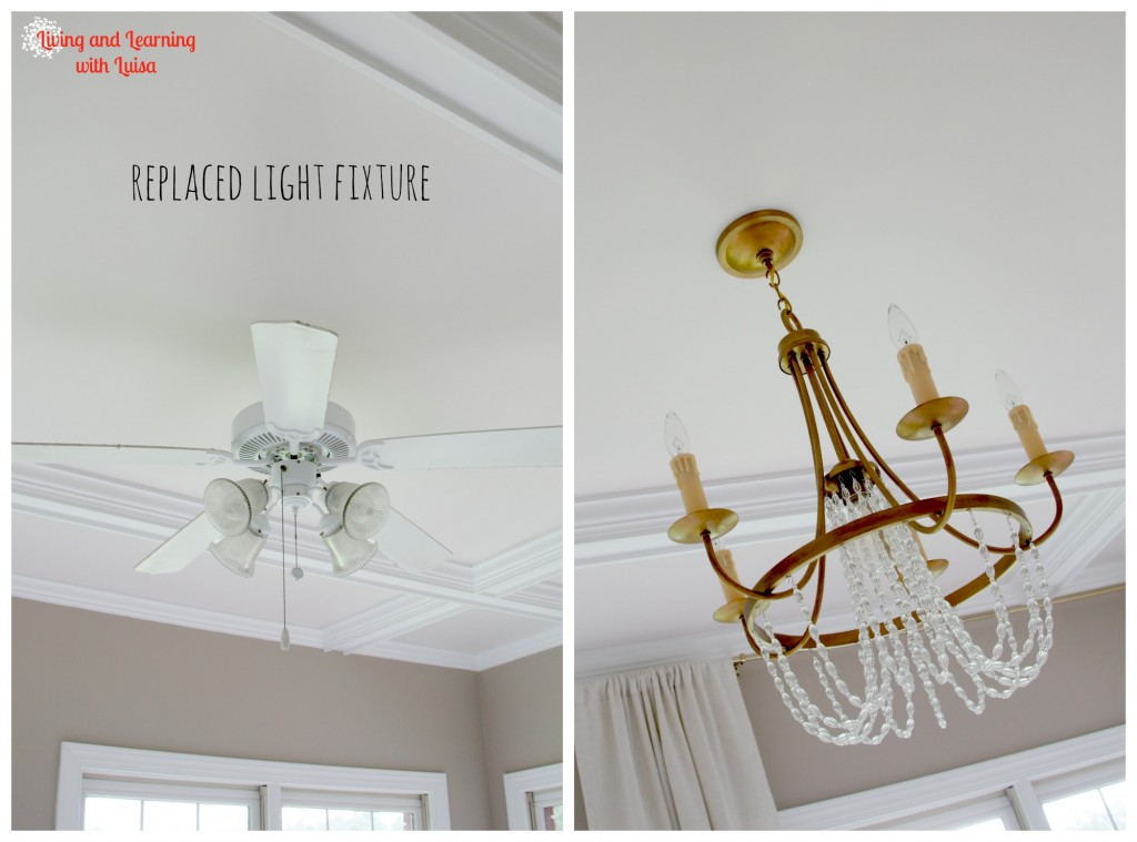 Savoy House Abilene Chandelier from Progressive Lighting
