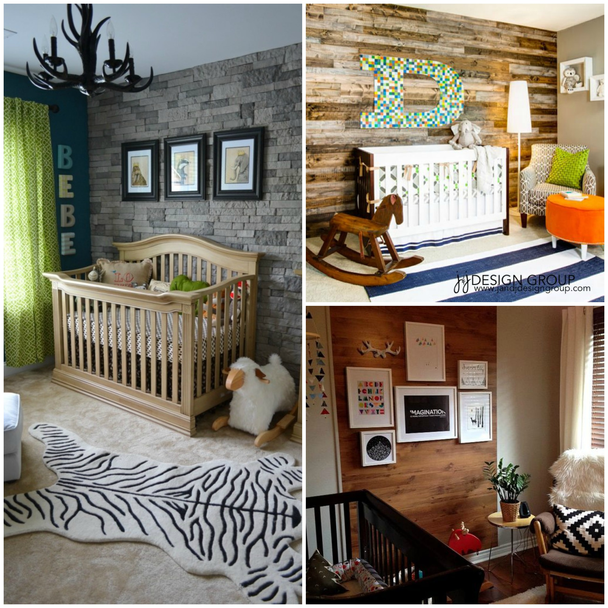 Install Shiplap Wall Rustic Home Office Makeover besides Plants Flowers furthermore San Francisco Bay Area Artist Studio Eclectic Living Room San Francisco likewise American Style Living Room Tv Backdrop Decoration likewise Woodland Nursery The Plan. on rustic themed living room